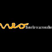 Neo_instruments